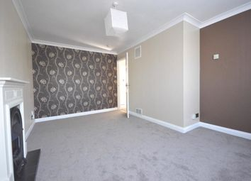 Thumbnail 1 bed flat to rent in Mackenzie Way, Gravesend
