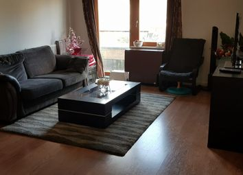 Thumbnail 2 bed flat to rent in Holinger Court, Atlip Road