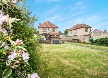 3 bed detached house for sale in The Old Maltings, Ditton Walk, Cambridge CB5