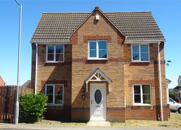 3 bed semi-detached house for sale in Raikes Avenue, Bradford, West Yorkshire BD4