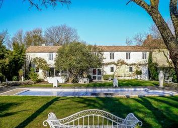 Thumbnail 7 bed property for sale in La-Rochelle, Charente-Maritime, France