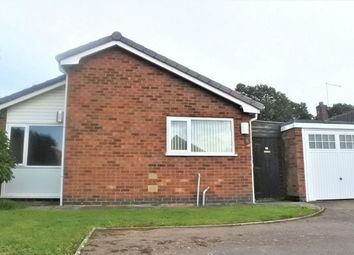 Guntons Road, Newborough, Peterborough PE6