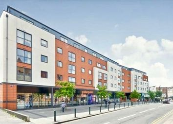Thumbnail 1 bed flat to rent in Capitol Square, Epsom, Surrey