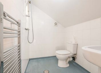 Wesley View, Rodley, Leeds LS13