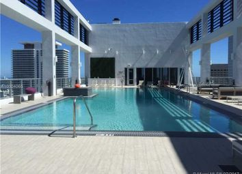 Thumbnail 1 bed apartment for sale in 151 Se 1 St # 1005, Miami, Florida, United States Of America