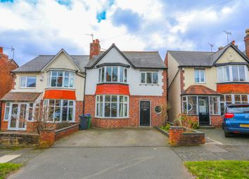 Thumbnail 3 bed semi-detached house to rent in Monmouth Road, Warley Woods