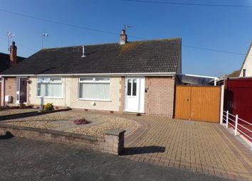 Thumbnail Property for sale in Overton Avenue, Prestatyn, Denbighshire