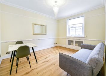 1 bed property to rent in Lowndes Street, Knightsbridge, London SW1X