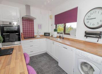 Thumbnail 3 bed property for sale in 112 Clark Street, Bannockburn, Stirling