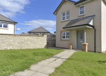 Thumbnail 3 bed semi-detached house for sale in Mcdonald Street, Dunfermline