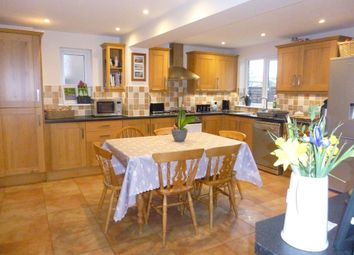 Thumbnail 3 bed semi-detached house to rent in Jesty Road, Alresford