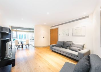 Thumbnail 1 bedroom property to rent in The Knightsbridge Apartments, Knightsbridge