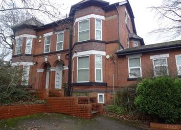 Thumbnail 2 bed flat to rent in Worsley Road, Worsley, Manchester