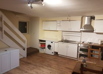 Thumbnail 3 bed end terrace house to rent in Portland Rd, Mitcham