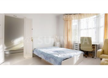 Thumbnail Room to rent in Winifred Road, Wimbledon