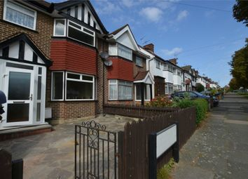 Thumbnail 3 bedroom semi-detached house to rent in St Michaels Avenue, Wembley, Greater London