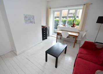 Thumbnail 2 bed flat to rent in Bevenden Street, Old Street, Hoxton, Islington