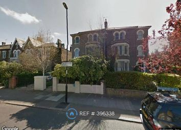 Thumbnail 7 bed semi-detached house to rent in Breakspears Road, London