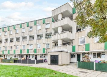 Thumbnail 1 bed flat for sale in Harold House, London, London