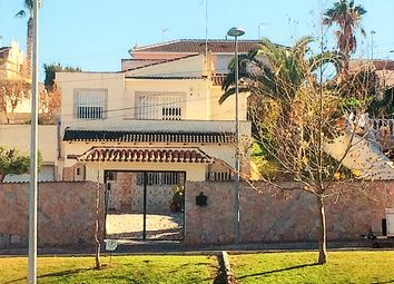 Thumbnail 3 bed villa for sale in Holiday Home Balcon De Finestrat, Carrer Fonteta, 0, 03509 Finestrat, Alicante, Spain