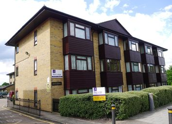Thumbnail 1 bed flat to rent in Red Lodge Road, West Wickham