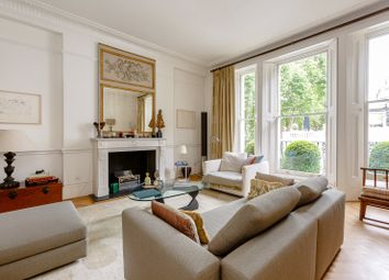 Thumbnail 5 bed detached house for sale in Onslow Gardens, South Kensington, London