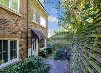 Thumbnail 1 bed flat for sale in Rockwell Court, Tovil, Maidstone, Kent