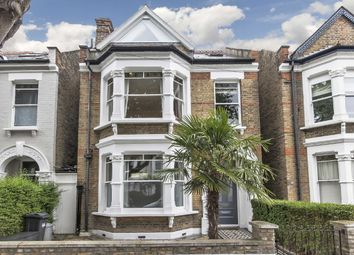 Thumbnail 5 bed property for sale in St. Marys Grove, London
