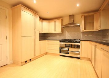 Thumbnail 4 bed terraced house to rent in Roxy Avenue, Chadwell Heath