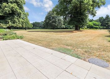 Thumbnail 1 bed flat for sale in Northcliffe House, Grove Place, Upton Lane, Southampton