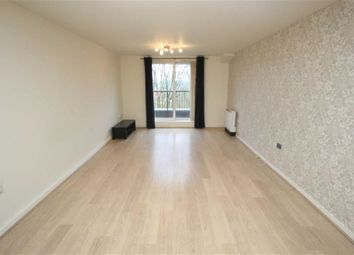 Thumbnail 1 bed property to rent in Sand Banks, Blackburn Road, Bolton