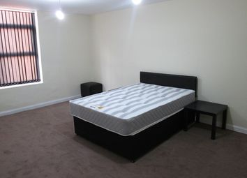 Thumbnail Room to rent in Room 3, Stratford Road, Sparkhill