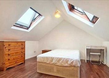 Thumbnail Room to rent in Viaduct Road, Brighton