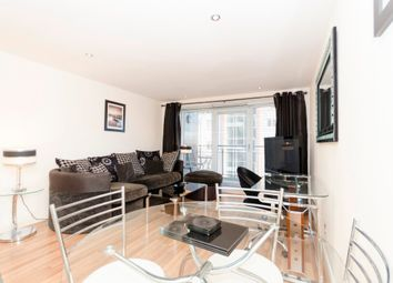 2 bed flat to rent in Queens Highlands, City Centre, Aberdeen AB15