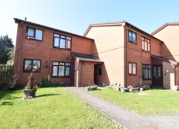 2 bed flat for sale in Emerald Court, 960A Alum Rock Road, Birmingham B8