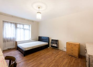 Thumbnail 3 bed flat for sale in Murray Grove, Hoxton