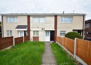 Thumbnail 2 bed property to rent in Crown Street, Dawley, Telford