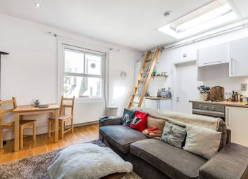 Thumbnail Studio for sale in Elgin Crescent, Notting Hill