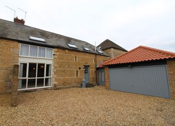 Thumbnail 4 bed property for sale in Grove Lane, Longthorpe, Peterborough