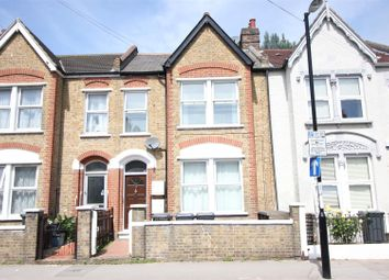Thumbnail Studio for sale in Werndee Road, London