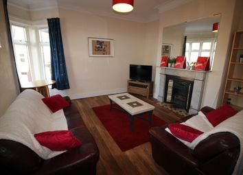 Thumbnail Room to rent in Devonshire Place, Jesmond, Newcastle Uppn Tyne