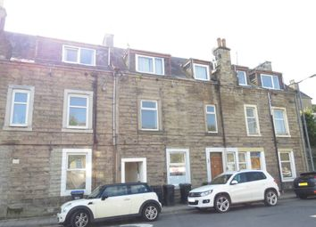 Thumbnail 1 bedroom flat for sale in 26c Trinity Street, Hawick