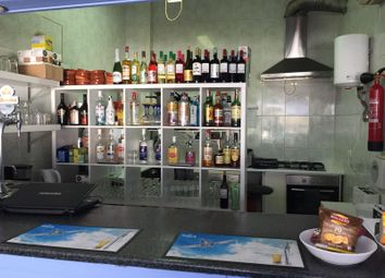 Thumbnail Restaurant/cafe for sale in Fantastic Cafe In The Heart Of Benalmádena, Spain