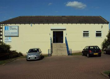 Thumbnail Property to rent in Foundry Terrace, Gomersal, Cleckheaton