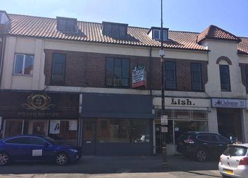 Thumbnail Retail premises to let in 7 Ashfield Road, Sale, Cheshire
