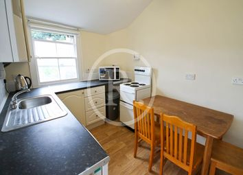 Thumbnail 3 bed property to rent in Gogerddan Cottages, Aberystwyth, Ceredigion