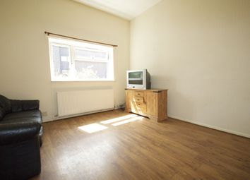 Thumbnail 1 bed flat to rent in Palatine Road, Northenden, Manchester