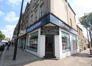 Thumbnail Commercial property to let in Green Lanes, Palmers Green, Palmers Green