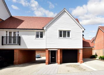 Thumbnail 2 bed detached house for sale in Clay Vale, Faygate, Horsham, West Sussex