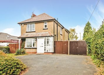 Thumbnail 3 bed detached house to rent in Roman Road, Bobblestock